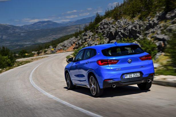 2018-BMW-X2-M-Sport-F39-Misano-Blau-0123-830x553