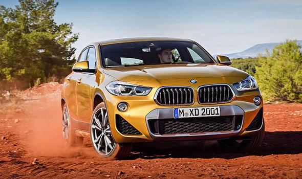 BMW-X2-2018-904972