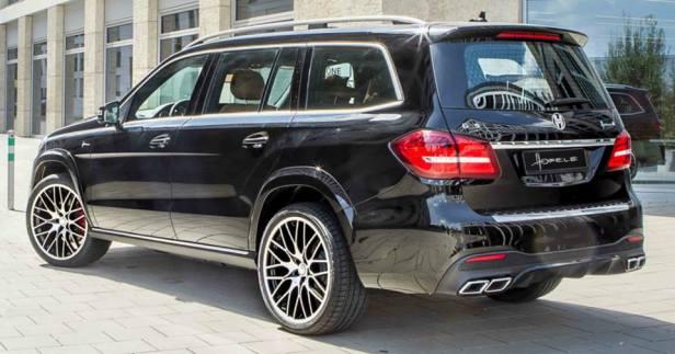 Mercedes-Benz-GLS-400-Tuning-Bodykit-Hofele-Design-15.jpg