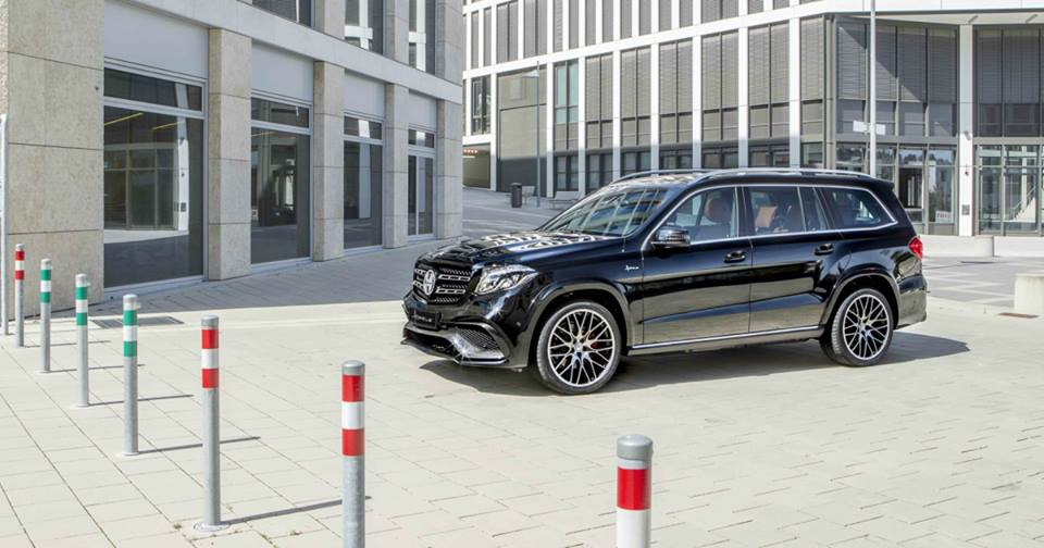 Mercedes-Benz-GLS-by-Hofele-3-1.jpg