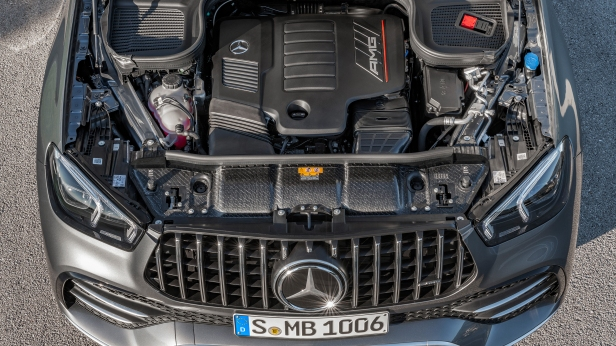 04-Mercedes-Benz-2019-Mercedes-AMG-GLE-53-4MATIC-V167-Selenitgrau-metallic-M-256-E30-DEH-LA-G-2560x1440