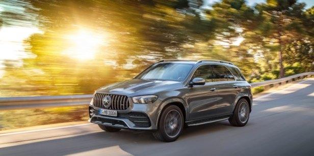 05-Mercedes-Benz-2019-Mercedes-AMG-GLE-53-4MATIC-V167-Selenitgrau-metallic-2560x1280