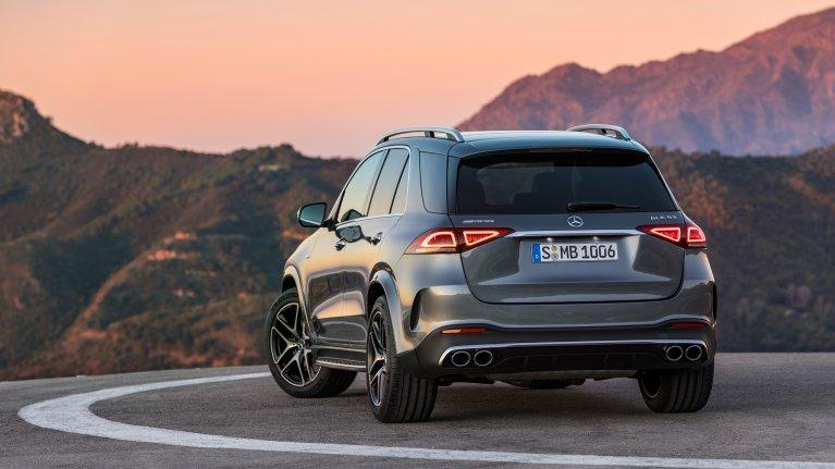 07-Mercedes-Benz-2019-Mercedes-AMG-GLE-53-4MATIC-V167-Selenitgrau-metallic-2560x1440