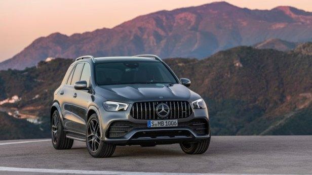 09-Mercedes-Benz-2019-Mercedes-AMG-GLE-53-4MATIC-V167-Selenitgrau-metallic-2560x1440