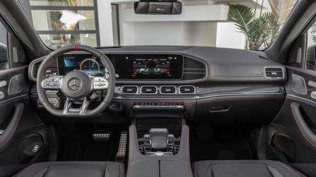 10-Mercedes-Benz-2019-Mercedes-AMG-GLE-53-4MATIC-V167-Interior-2560x1440