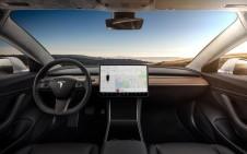 2020-Tesla-Model-Y-Interior