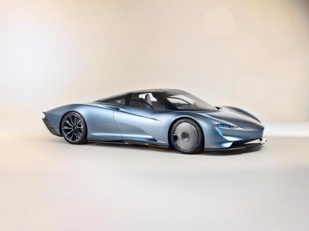 9834-McLarenSpeedtail