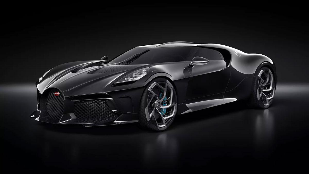 bugatti-la-voiture-noire-37425-1
