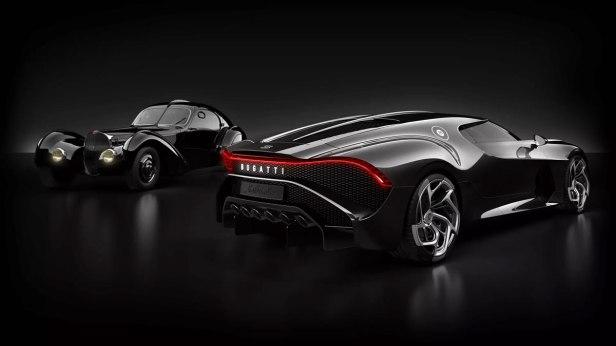 bugatti-la-voiture-noire-37426