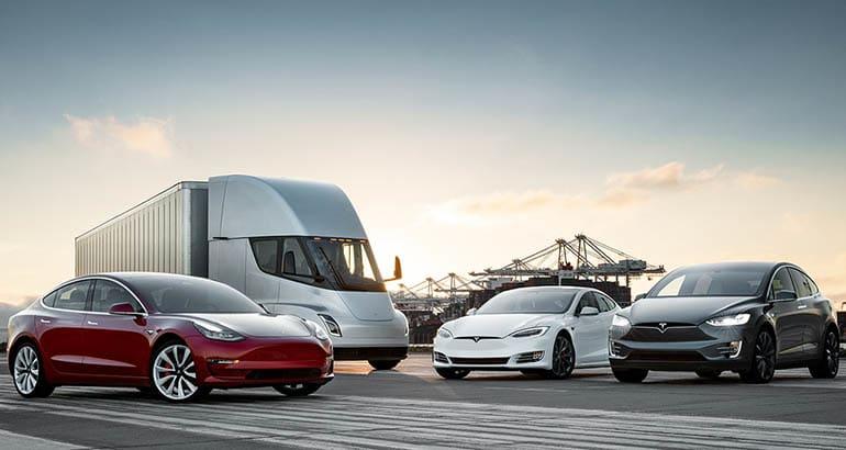 CR-Cars-Inline-Tesla-Family-2-19