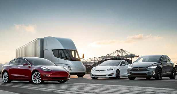 CR-Cars-Inline-Tesla-Family-2-19