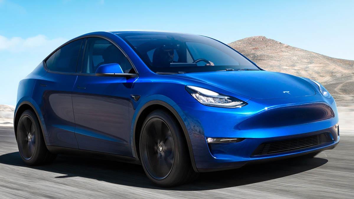 CR-Cars-InlineHero-Tesla-Model-Y-f-blue-3-19