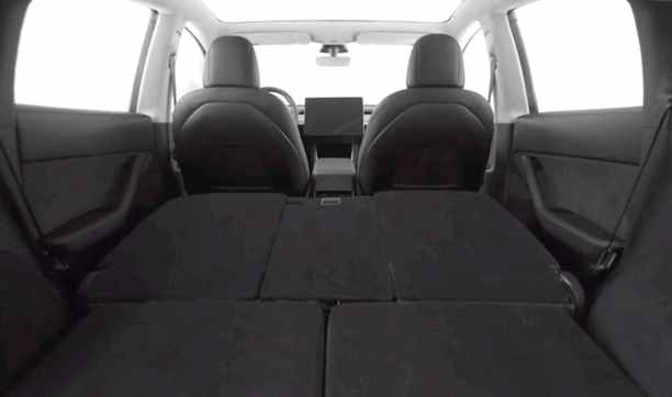 with-the-second-and-third-row-seats-folded-down
