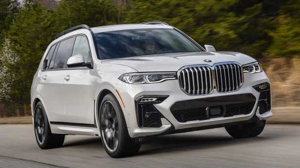 2019-bmw-x7-first-drive (4) - Copy