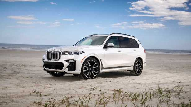 2019-bmw-x7-first-drive (6) - Copy