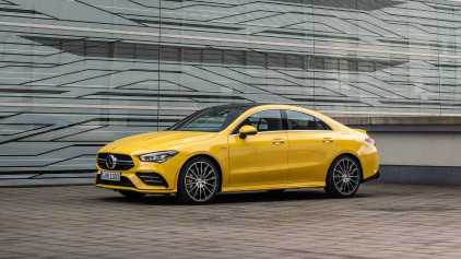 2020-mercedes-amg-cla-35-coupe-11