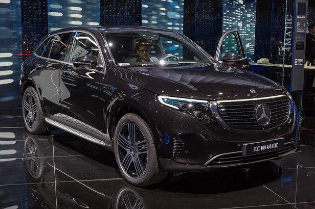 800px-Mercedes-Benz,_Paris_Motor_Show_2018,_Paris_(1Y7A1335)