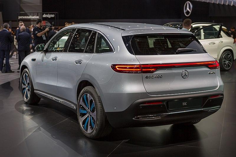 800px-Mercedes,_Paris_Motor_Show_2018,_Paris_(1Y7A1362)