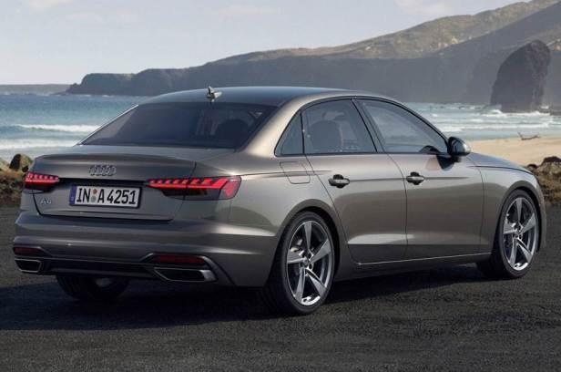 1_578_872_0_70_http___cdni.autocarindia.com_ExtraImages_20190515044028_2019-Audi-A4-rear-studio
