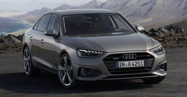 2019-Audi-A4-Limousine-4-e1557889008705-630x329