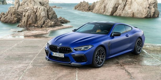 2020-bmw-m8-coupe-105-1559695155