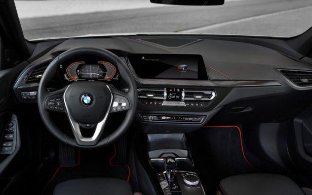 BMW-1-Series-2020-1280-26-e1559057229214-1024x642
