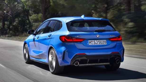 BMW-1-Series-back