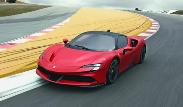 Ferrari-SF90-Stradale-vid11-630x370