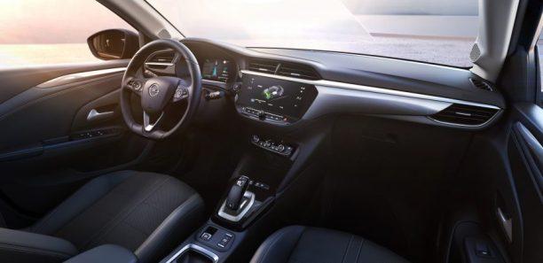 Opel-Corsa-e-506896_0-888x431