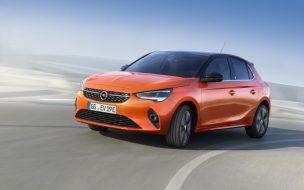 Opel-Corsa-e-507055-888x555