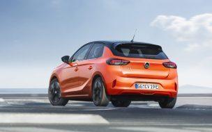 Opel-Corsa-e-507057-888x555