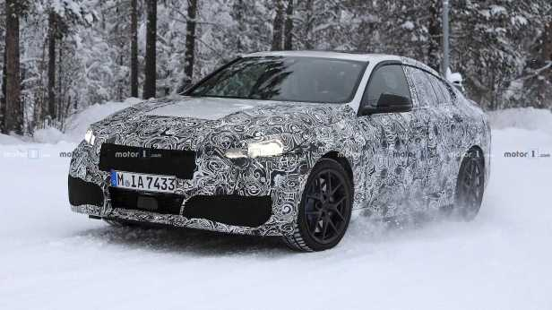 bmw-2-series-gran-coupe-spy-shots-1