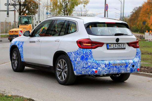 bmw-ix3-spy-shot-2