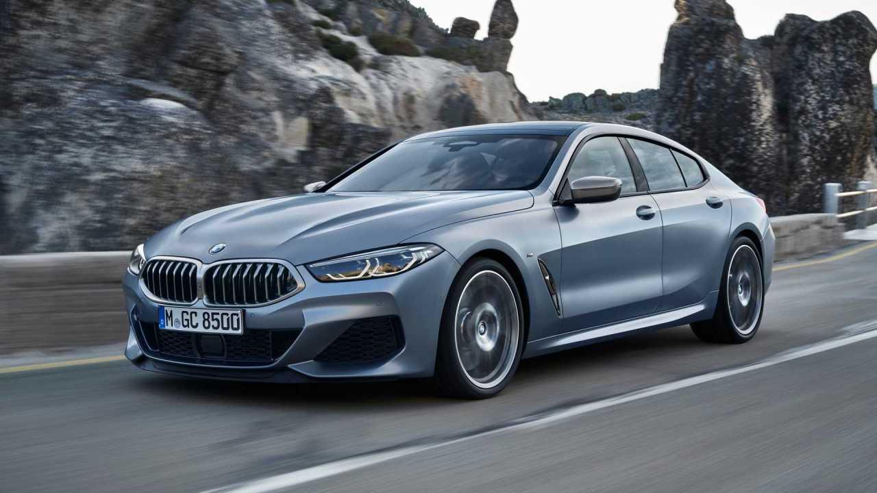 bmw-serie-8-gran-coupe-2020-2