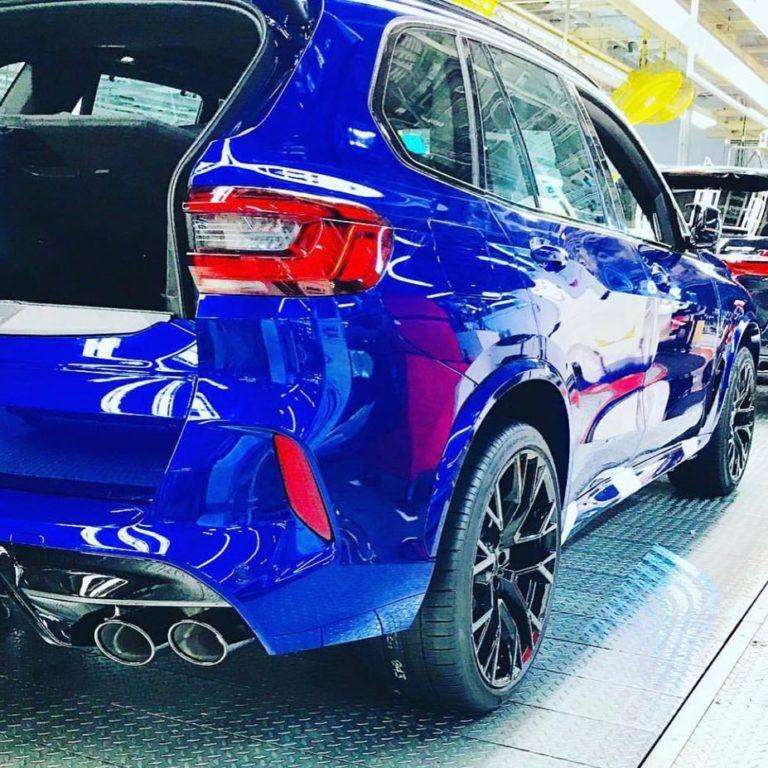 BMW-X5M-leak-1-768x768