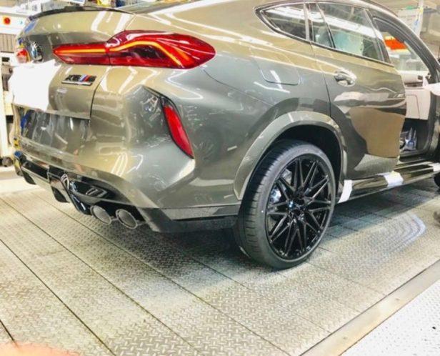 BMW-X6-M-Competition-leak-768x621