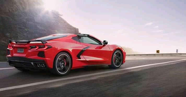 Top 10 Cars In July: Car Reveals &Launches