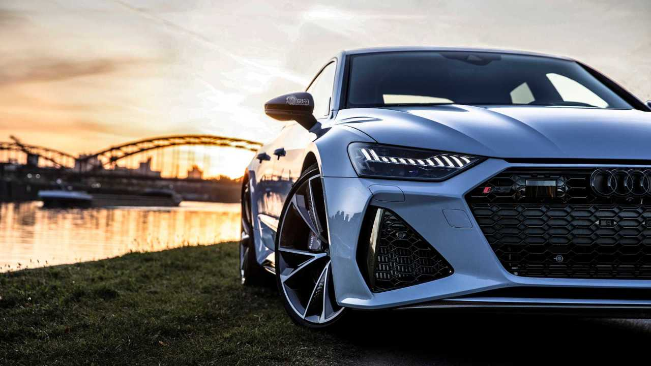 Top 10 Cars In September: Car Reveals &Launches