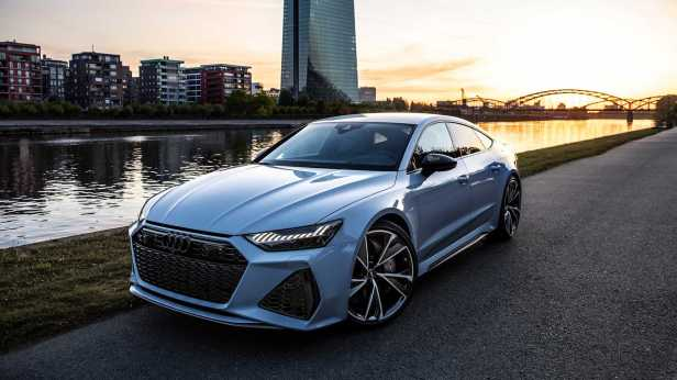 2020-audi-rs7-sportback-in-glacier-white