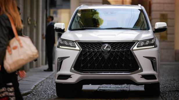 2020-lexus-lx-sport-package-1