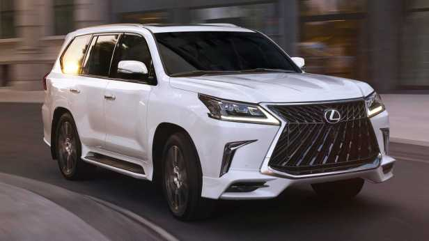 2020-lexus-lx-sport-package
