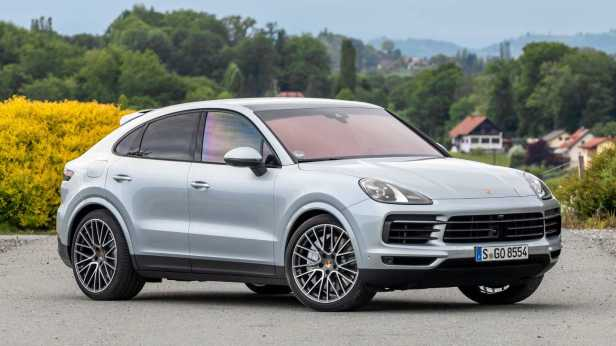 2020-porsche-cayenne-coupe-first-drive-1