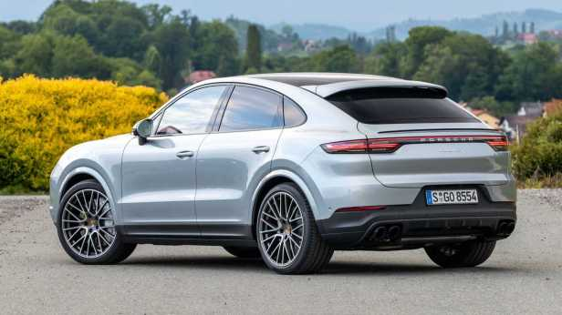 2020-porsche-cayenne-coupe-first-drive-2