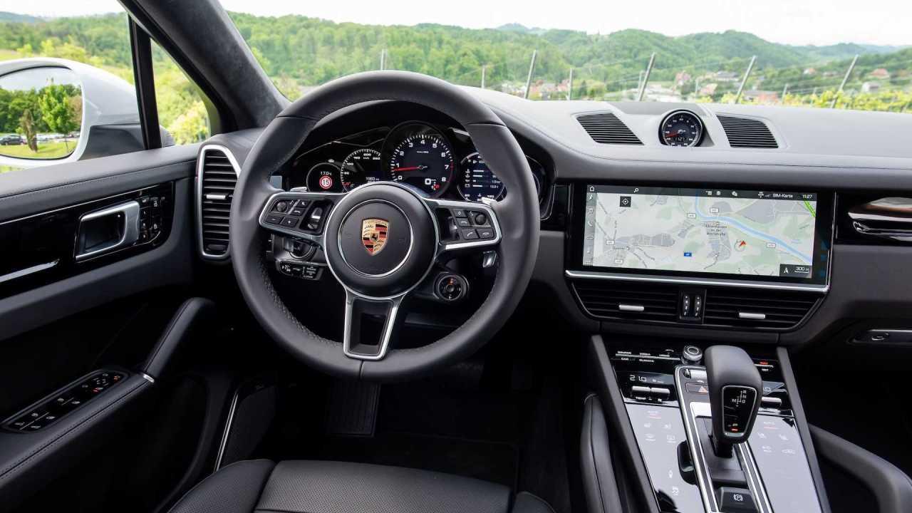 2020-porsche-cayenne-coupe-first-drive