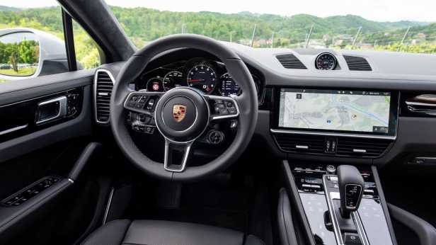 2020-porsche-cayenne-coupe-first-drive