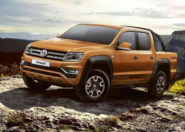 8bed8fa2-volkswagen-amarok-canyon-1200x858