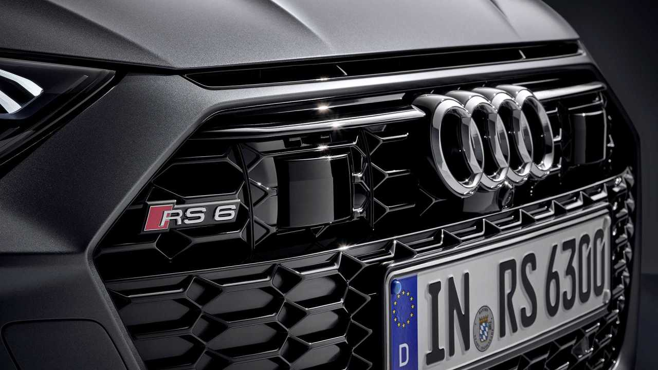 Top 10 Cars In August: Car Reveals &Launches