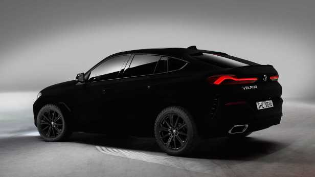 bmw-x6-in-vantablack-2019-1