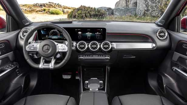 mercedes-amg-glb-35-4matic-2019-2