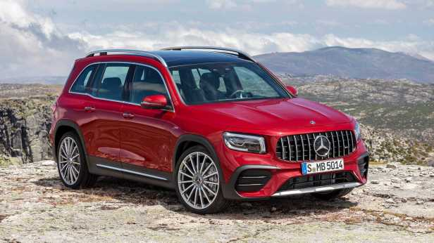 mercedes-amg-glb-35-4matic-2019